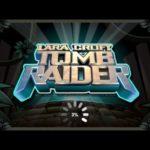 สล็อตออนไลน์ Tomb Raider